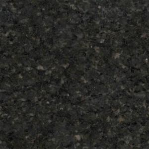 granite-texture (48)