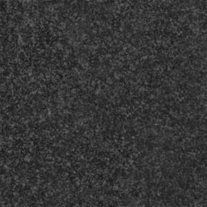 granite-texture (50)