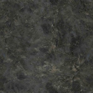 granite-texture (51)