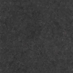 granite-texture (52)
