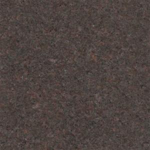 granite-texture (53)