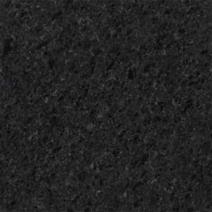 granite-texture (54)