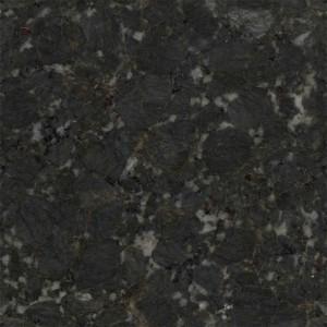 granite-texture (55)