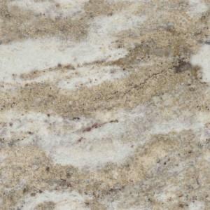 granite-texture (56)