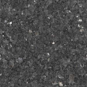 granite-texture (57)