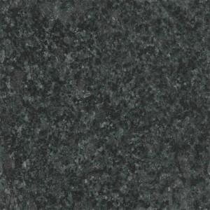 granite-texture (58)