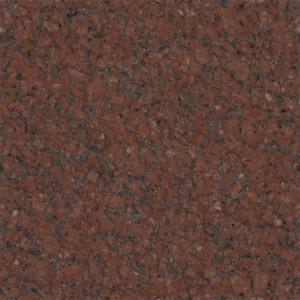 granite-texture (59)
