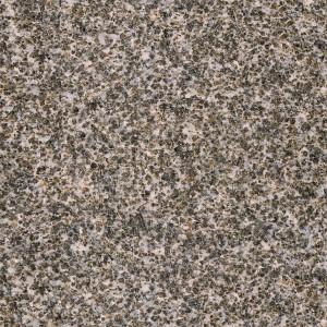 granite-texture (6)