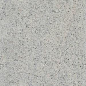 granite-texture (60)
