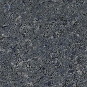 granite-texture (61)