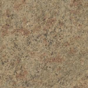 granite-texture (62)