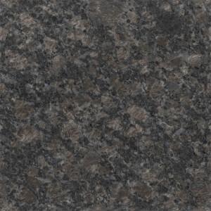 granite-texture (63)