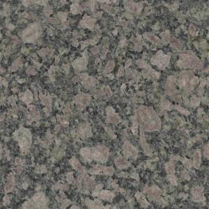 granite-texture (64)