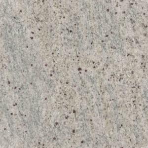 granite-texture (65)