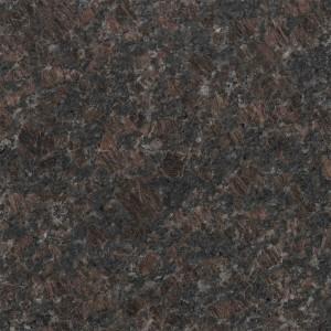 granite-texture (66)