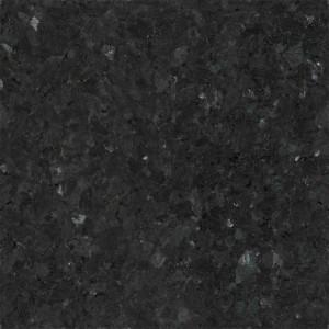 granite-texture (67)