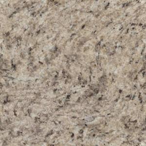 granite-texture (68)