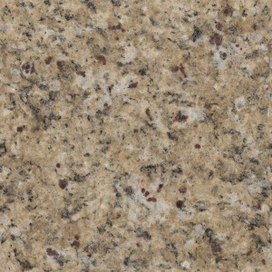granite-texture (69)