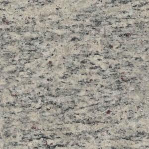 granite-texture (70)