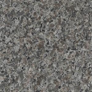 granite-texture (71)