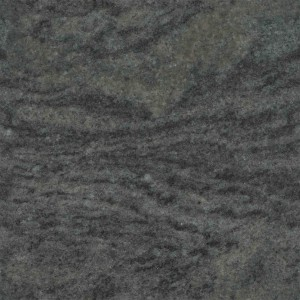 granite-texture (72)