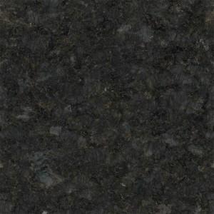 granite-texture (73)
