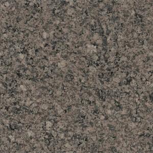 granite-texture (74)