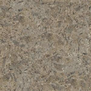 granite-texture (75)