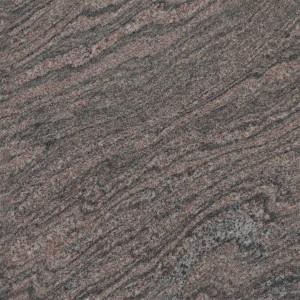 granite-texture (76)