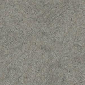 granite-texture (77)