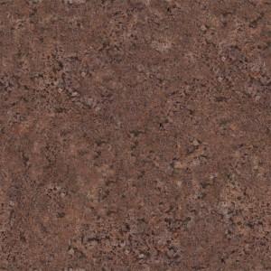 granite-texture (78)