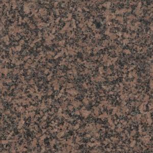 granite-texture (79)