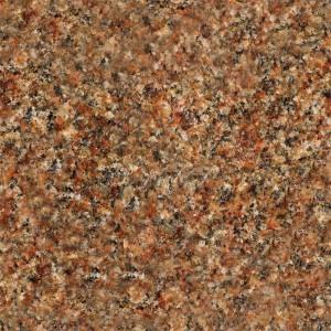 granite-texture (8)