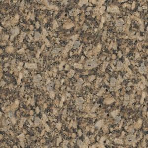 granite-texture (80)
