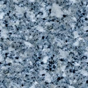 granite-texture (81)