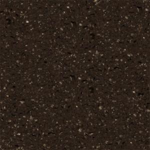 granite-texture (82)