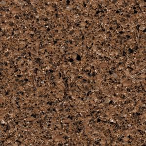 granite-texture (83)