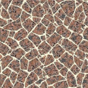 granite-texture (84)