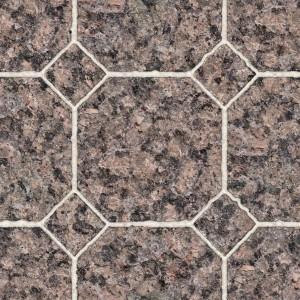 granite-texture (85)