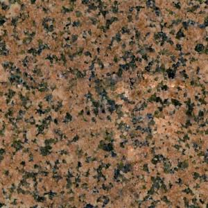 granite-texture (87)