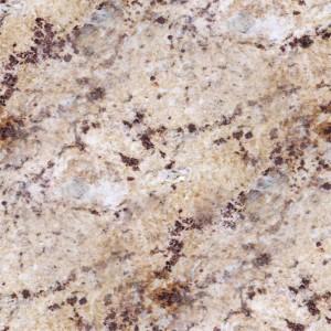 granite-texture (88)