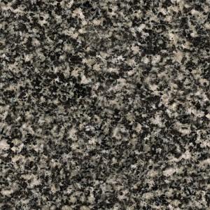 granite-texture (9)