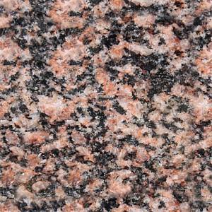 granite-texture (90)