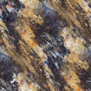 granite-texture (91)