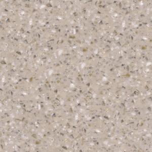 granite-texture (92)