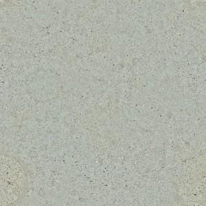 granite-texture (93)