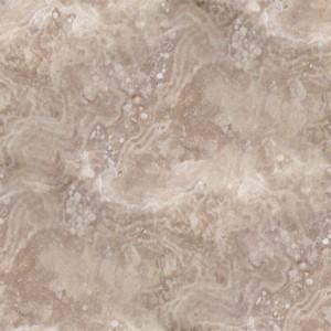 granite-texture (94)