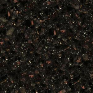 granite-texture (95)