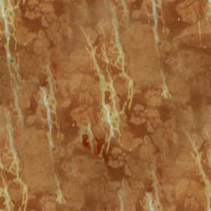 granite-texture (96)