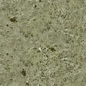 granite-texture (97)